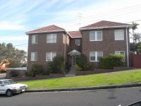 4/30A Mount St Coogee, Nsw