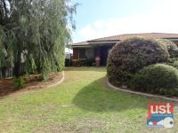 24A Slee Place, Withers