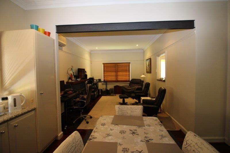 EXCELLENT KENSINGTON LOCATION - HOME SWEET HOME