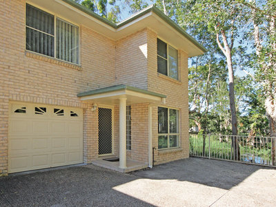 6e Ketch Close , Corlette