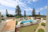 Unit 21,Dwell 107 Esplanade, Bargara