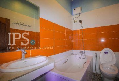 Svay Dankum, Siem Reap | House for rent in Siem Reap Svay Dankum img 12