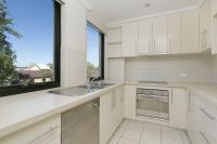 11/117-123 Bronte Road Bondi Junction, Nsw