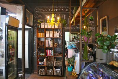 Shop 1-3 31 King Edward Street, Ulverstone