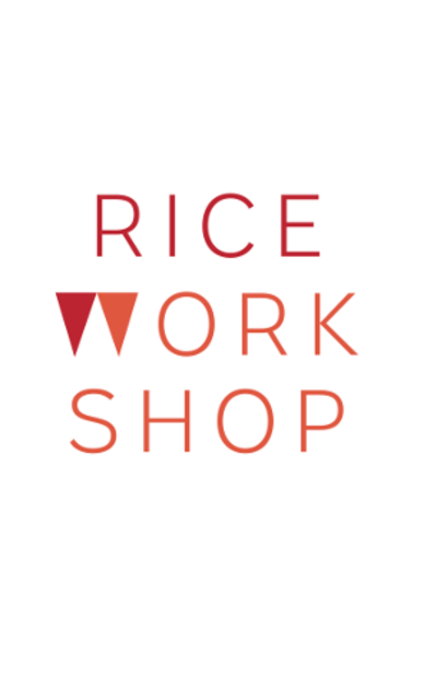 Busy Rice Workshop in Eastern Suburb - Ref: 10202