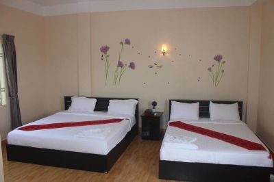 Sangkat Buon, Sihanoukville | Hotel for sale in Sihanoukville Sangkat Buon img 17