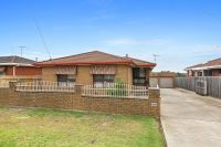 Lovely Home in Convenient Location!