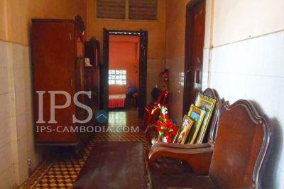 Siem Reab, Siem Reap | Retail for sale in Siem Reap City Siem Reab img 1
