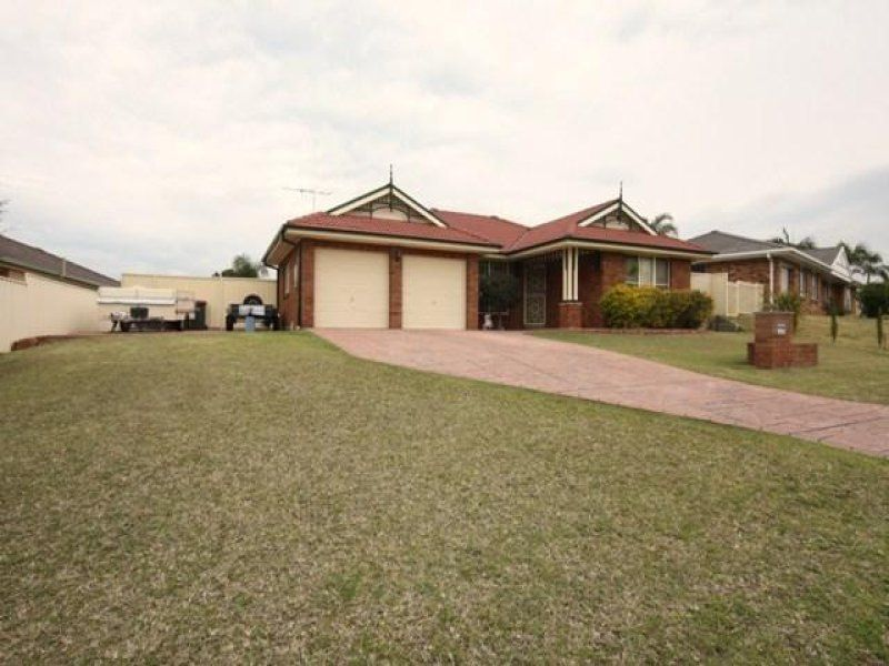 16 Woodside Ave, Singleton
