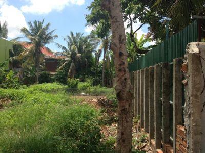 Svay Dankum, Siem Reap | Land for sale in Siem Reap Svay Dankum img 1