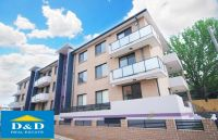Modern 2 Bedroom Unit on Top Floor. Immaculate Condition. Lock Up Garage. Fantastic Location Close To Parramatta City Centre and Station
