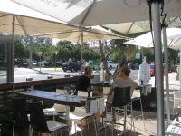 Ba Vigo - Tapas Bar and Restaurant.  COTTON TREE