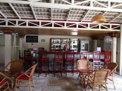 Sangkat Buon, Sihanoukville | Hotel for sale in Sihanoukville Sangkat Buon img 24
