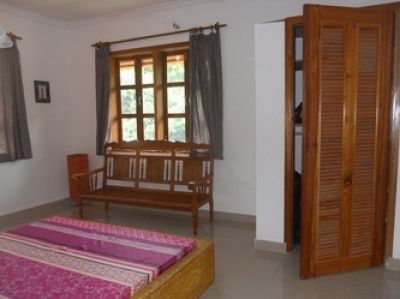 Sangkat Muoy, Sihanoukville | House for sale in Sihanoukville Sangkat Muoy img 1