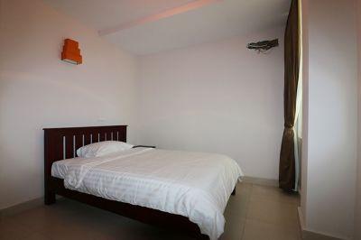 BKK 1, Phnom Penh | Condo for rent in Chamkarmon BKK 1 img 4