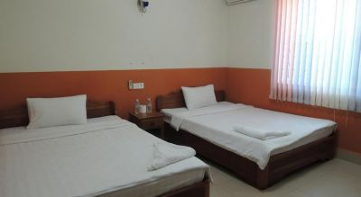 Sangkat Buon, Sihanoukville   Hotel for rent in Sihanoukville Sangkat Buon img 26
