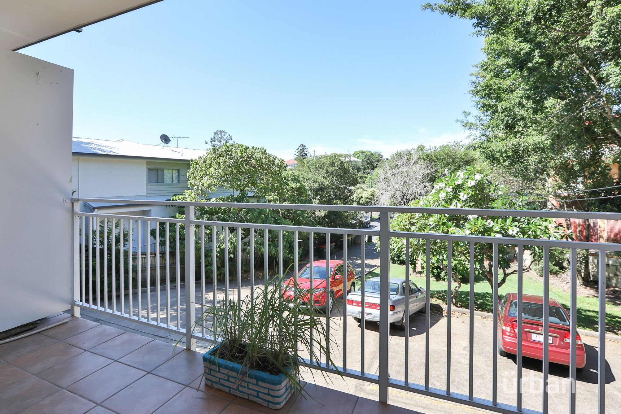 2/36 Lemnos Street Red Hill 4059