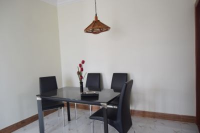 Near Chinese Embassy | $600 USD, Nirouth, Phnom Penh | Condo for rent in Chbar Ampov Nirouth img 4
