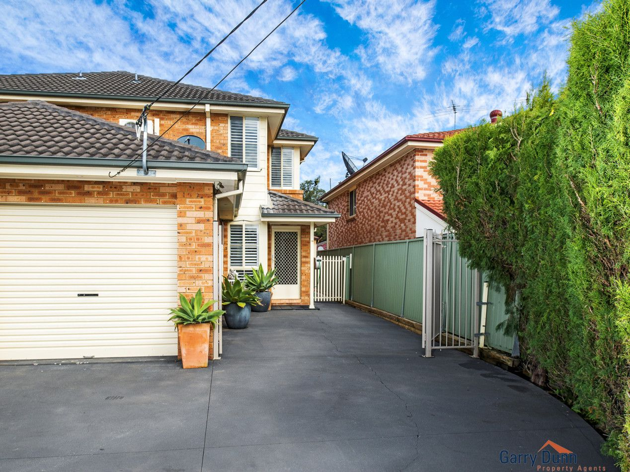 1a Mars Street, Padstow