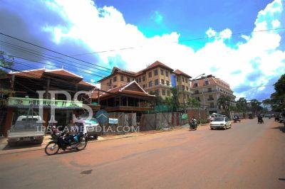 BKK 1, Phnom Penh | Retail for sale in Chamkarmon BKK 1 img 7
