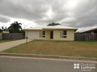 14 Lawrence Street Kelso, Qld