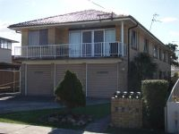 Level 1, 3/61 Merewether Street Merewether, Nsw