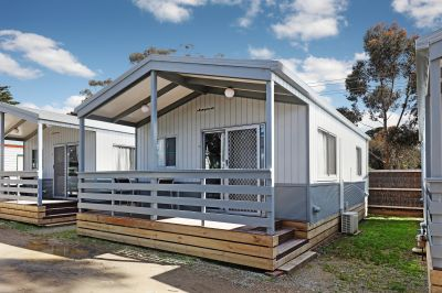 SOMERS, VIC 3927