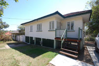 135 Fraser Road Mitchelton, Qld