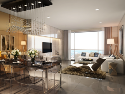Center City  Ta Khmao, Ta Khmao, Kandal   New Development for sale in Ta Khmau Ta Khmao img 7