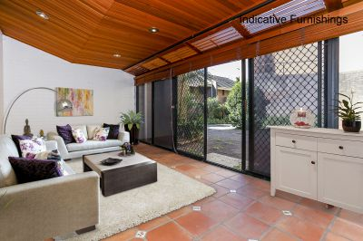 5/39 Brown Street, The Hill