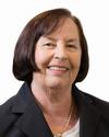 Lorraine O'Meara Real Estate Agent