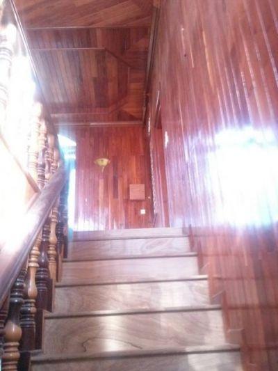 | Villa for sale in Puok  img 6