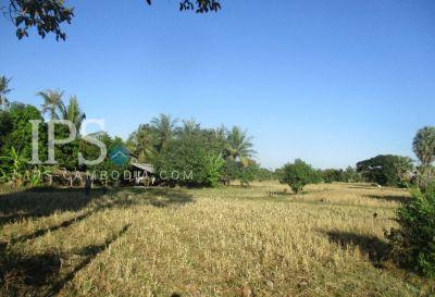 Chreav, Siem Reap | Retail for sale in  Siem Reap Chreav img 3