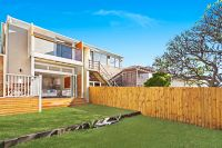 277 Military Road Dover Heights, Nsw
