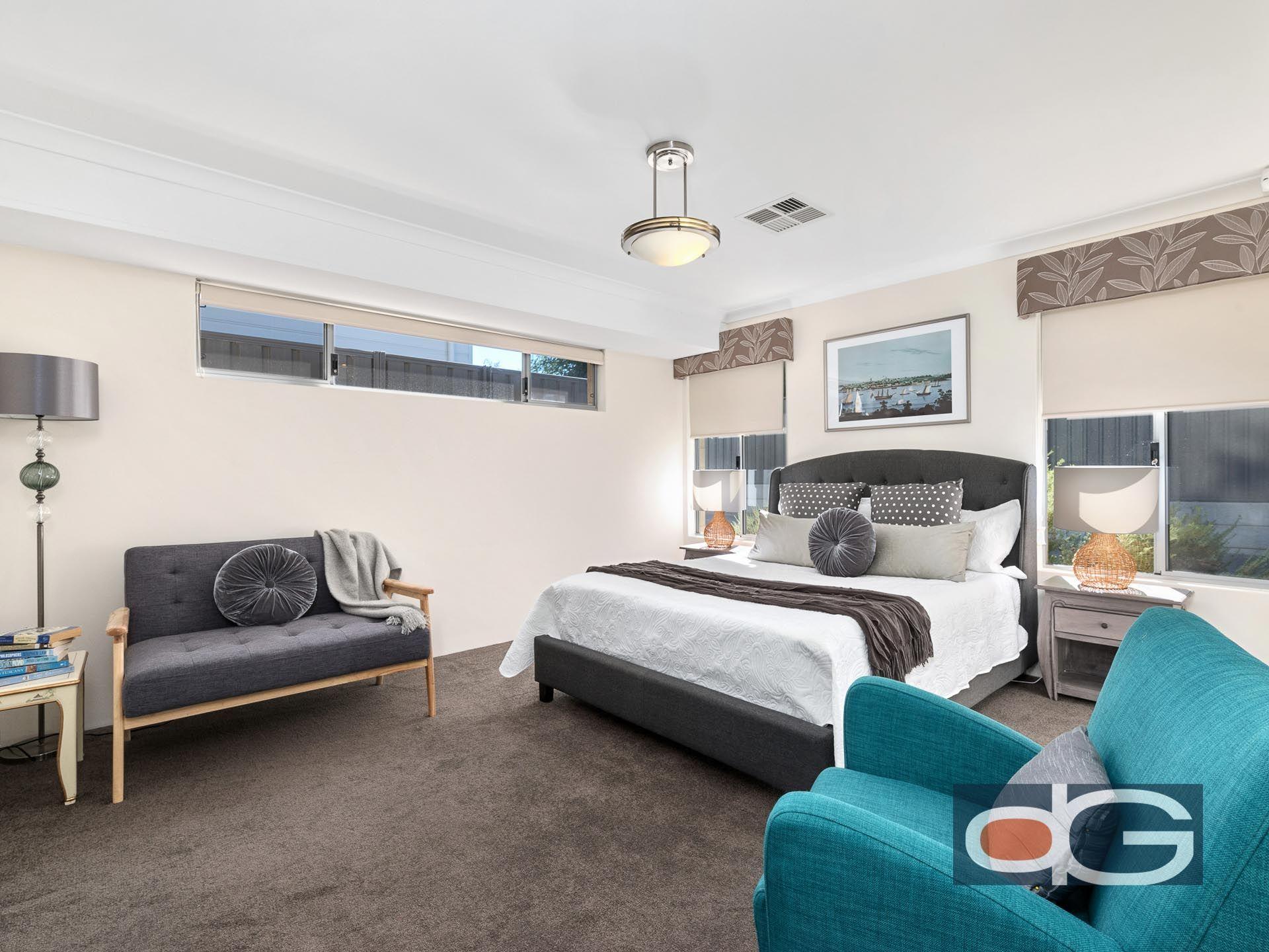 54B Rennie Crescent, Hilton