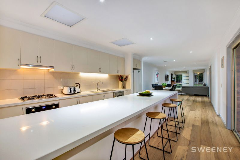 Bright, Spacious And Superbly Situated!!