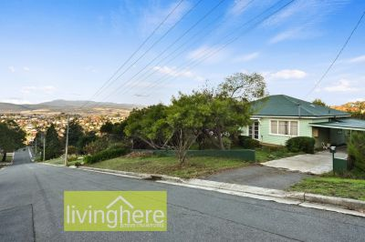 Location, views and a new lifestyle is on offer Living Here!!