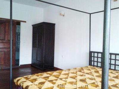 Ou Ruessei 2, Phnom Penh | Condo for sale in 7 Makara Ou Ruessei 2 img 6
