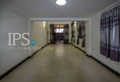Toul Tum Poung 1, Phnom Penh | Retail for sale in Chamkarmon Toul Tum Poung 1 img 3