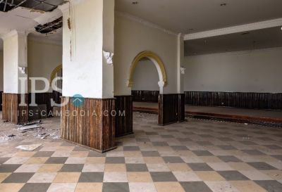 Wat Phnom, Phnom Penh | Retail for sale in Daun Penh Wat Phnom img 5