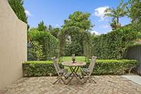 Semi Detached For Lease 6 Melrose Street Mosman this property has leased