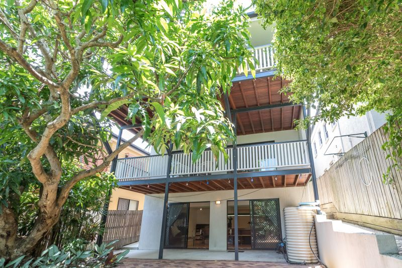 86 Payne Street Indooroopilly 4068