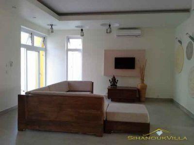 Sangkat Buon, Sihanoukville | Villa for sale in Sihanoukville Sangkat Buon img 10