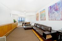 VE1032 Bondi Rentals Best Lo