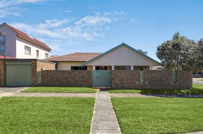 1 Lola Road, Dover Heights