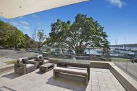 2/585 New South Head Road Rose Bay, Nsw