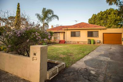 4 Bromley Road, Hilton