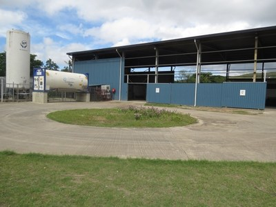 S6696 - Commercial property for sale - TH