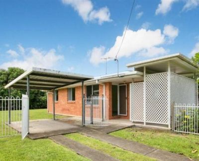House for rent in Cairns & District Manoora