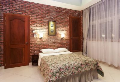olympic, Phnom Penh | House for sale in Chamkarmon olympic img 6